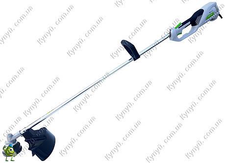 Электрокоса Элпром ЭКЭ-1300, фото 2