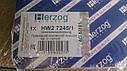 Прокладка крышки клапанной Газель,Волга,УАЗ дв.402 (пр-во HERZOG), фото 2