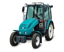 Трактор ХТЗ-3512 Харьковский тракторный завод