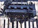 Мотор (Двигатель) Mazda 3 5 6 LIFT 1.8 16V L8 2005-2010r , фото 2