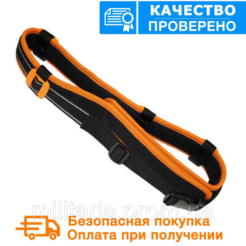Ремень для инструментов WoodXpert Fiskars 126009