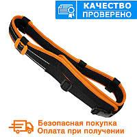 Ремень для инструментов WoodXpert Fiskars 126009, фото 1