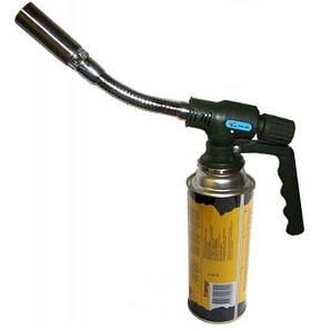 Різак газовий з поворачивающимся стовбуром (Tramp)