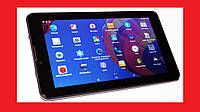 "7"" планшет-телефон Samsung Z30 - 4дра+1Gb RAM+16Gb ROM+2Sim+Bluetooth+GPS+Android"