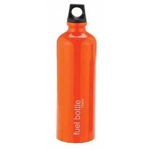 Фляга для палива 0,75 л. (Tramp) (21098)