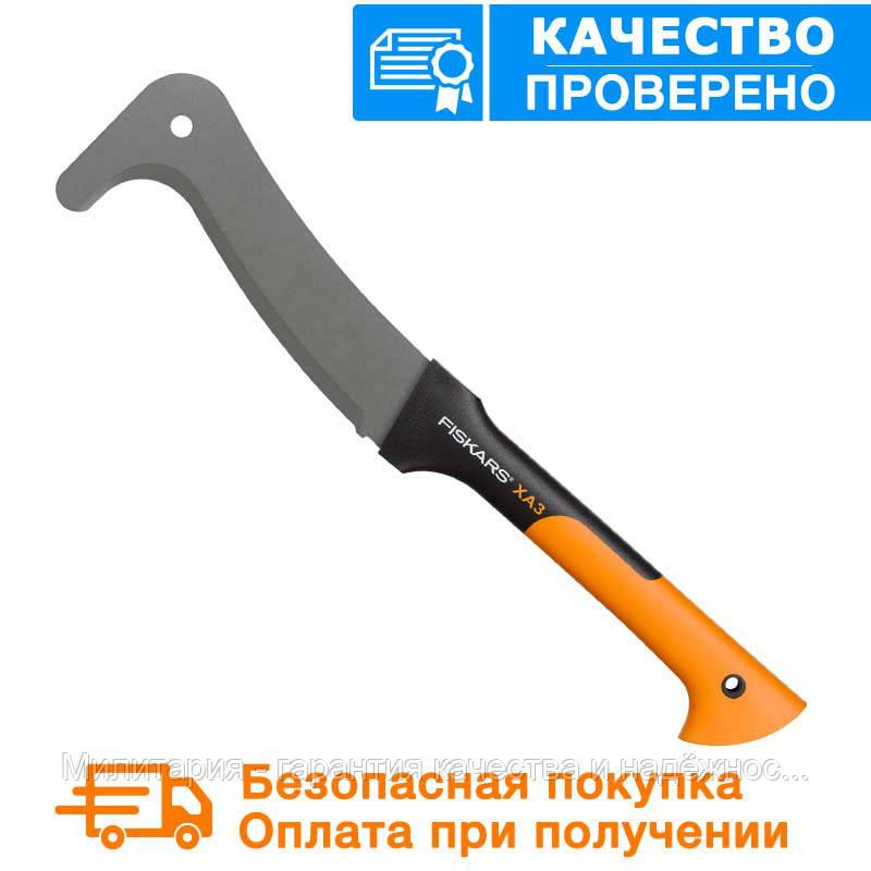 Секач WoodXpert XA3 от FISKARS (126004)