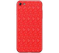 Накладка Baseus Ultrathin IPHONE 7/8 (Red), фото 1