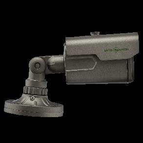 Зовнішня IP камера Green Vision GV-063-IP-E-COS50-40 Gray, фото 2
