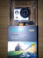 Экшен камера EKEN H9 Ultra HD/4K/Wi-Fi. ОРИГИНАЛ!!!