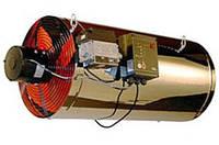 Газовий повітронагрівач Ermaf GP 95 арт. 50391010