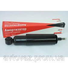 Амортизатор 2123 Нива Шевроле передній (олія) «СААЗ» р. Скопино