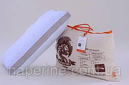 Подушка антиаллергенная Magic Soft  50х70 см