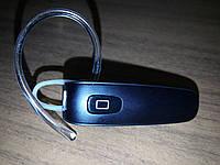 Bluetooth-гарнитура Hands Free! Отличный, удобный, недорогой!, фото 1