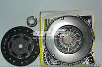 Комплект сцепления VW LT 2.5TDI (80kw) (примен. к 415019110)