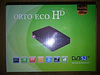 Спутниковый тюнер ORTO ECO HD, фото 1