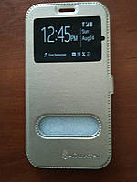 Чехол-книжка    iPhone 5/5s