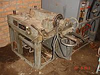Трубогиб-труборез тип ОКС 89, фото 1