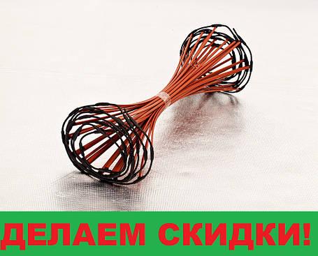 Cтержневой инфракрасный теплый пол Unimat gtmat 10 м, фото 2