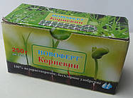 Новоферт корневин, 250 г
