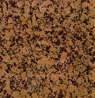 Гранитная плитка в Житомир