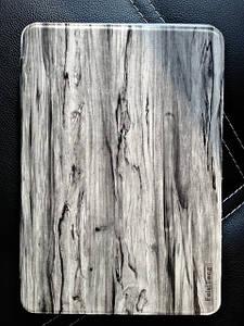 Чехлы Samsung Galaxy Tab