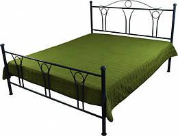 Декоративное покрывало зеленое бордо Сделанные с микрофибры Прослужат вам долгие годы Код: КГ4227