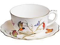 Чайный набор Lefard Птицы на 2 предмета 264-639, фото 1