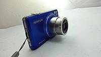 Фотоаппарат Fujifilm JX420 16Mp/5xZoom/HD  ДОСТАВКА ГАРАНТИЯ