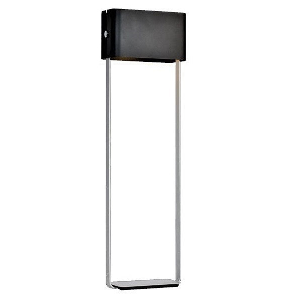 Напольная лампа WALENCJA SANNELI DESIGN