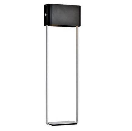 Напольная лампа WALENCJA SANNELI DESIGN, фото 2