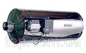 Газовий повітронагрівач Ermaf GP 120 арт. 50401010