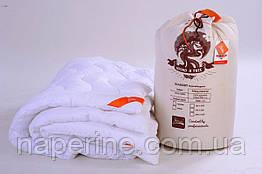 Одеяло гипоаллергенное Homefort 200 на 220