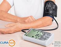 Тонометр АВТОМАТ на предплечье измерение давления (Германия)