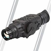 Тепловизионный монокуляр «EVO-SHOT» 384 1.25–2.5 X 25