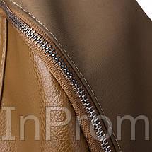 Рюкзак Bobby Brown, фото 3