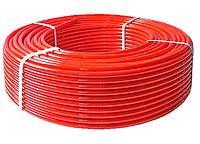 Труба металлопластиковая Kisan PE 80 16х2