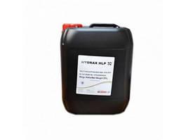 Гидравлическое масло LOTOS HYDRAX HLP 32 (17кг) 20л