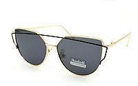 Солнцезащитные очки Aedoll Черный (9013 black)