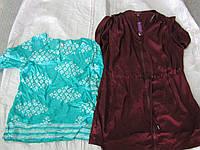 Блузка женская премиум