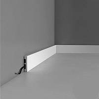DX157 дверное обрамление Orac