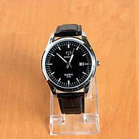 Наручные кварцевые часы Yazole-310.