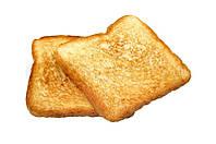 Слайсеры для нарезки хлебо-булочных изделий