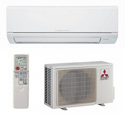 Кондиционер Mitsubishi Electric MSZ-DM71VA
