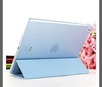 Чехол-книжка Mooke Mock Case Apple iPad Mini Retina Blue