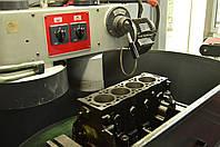 Диагностика и ремонт двигателей в Харькове., фото 1