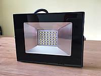 Светодиодный прожектор 20W (теплый свет)