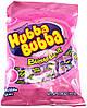 Жвачки Hubba Bubba Bubble Blast