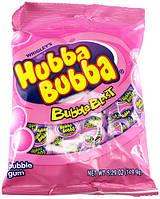 Жвачки Hubba Bubba Bubble Blast, фото 1