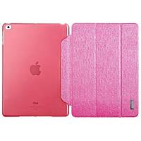 Чехол-книжка Mooke Mock Case Apple iPad Mini Retina Red