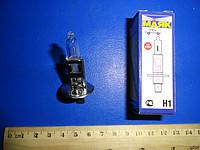 Лампа галогенна АКГ12-55 Н7 (Автосвітло)